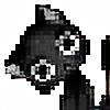 LittleLordGothleroy's avatar