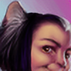 LittleLorel's avatar