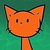littleLorraine's avatar