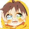 LittleLory's avatar