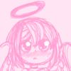 littlelostlollipop's avatar