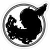 LittleLostLyss's avatar
