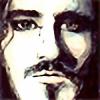 littlelostrabbit's avatar