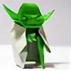 LittleLostZombie's avatar