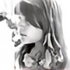 LittleLottexo's avatar
