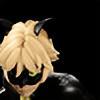 littlelovebird07's avatar