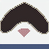 littleLPSWarriorfan's avatar