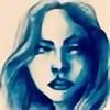 LittleLucis's avatar