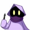 LittleLumen's avatar