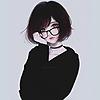 littleluna225's avatar