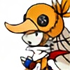 littleMADangelo's avatar