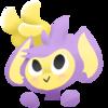 LittleMads's avatar