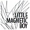 LittleMagneticBoy's avatar