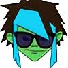 LittleMaisy's avatar