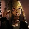 LittleMallory's avatar