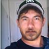 littleman2009's avatar