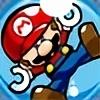 littlemario1's avatar