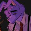 littlemdoodles's avatar