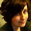 littleme91's avatar
