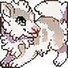 littlemeepmeep's avatar