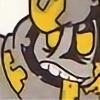 LittleMetalGiant's avatar
