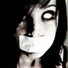 LittleMetalGirl's avatar