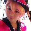 Littlemeteor's avatar