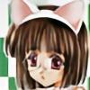LittleMewKitty's avatar