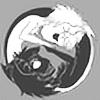 LittleMidnightDemons's avatar