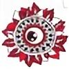 LittleMii3's avatar