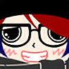 littlemikeyhere's avatar