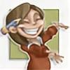 LittleMilie's avatar
