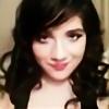 littlemimina's avatar