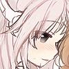 LittleMinamia's avatar
