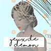 LittleMirr's avatar