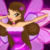 LittleMisaChan1x's avatar