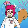 LittleMiss-V's avatar