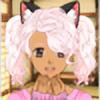 LittleMissAmythyst's avatar