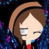 LittleMissBunnyGirl's avatar