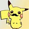 LittleMissCh1bi's avatar
