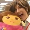 littlemisscinderella's avatar