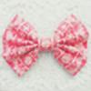 LittleMissCrafty723's avatar