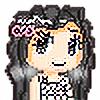 LittleMissDango's avatar