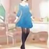 littlemissdeadcutie's avatar