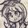 LittleMissDrawsAlot's avatar