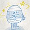 LittlemissDrums's avatar