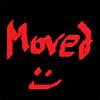 LittleMissEmoPuppet's avatar