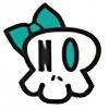 LittleMissGrimm's avatar