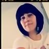 littlemisshawkeye's avatar