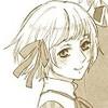 LittleMissJambu's avatar